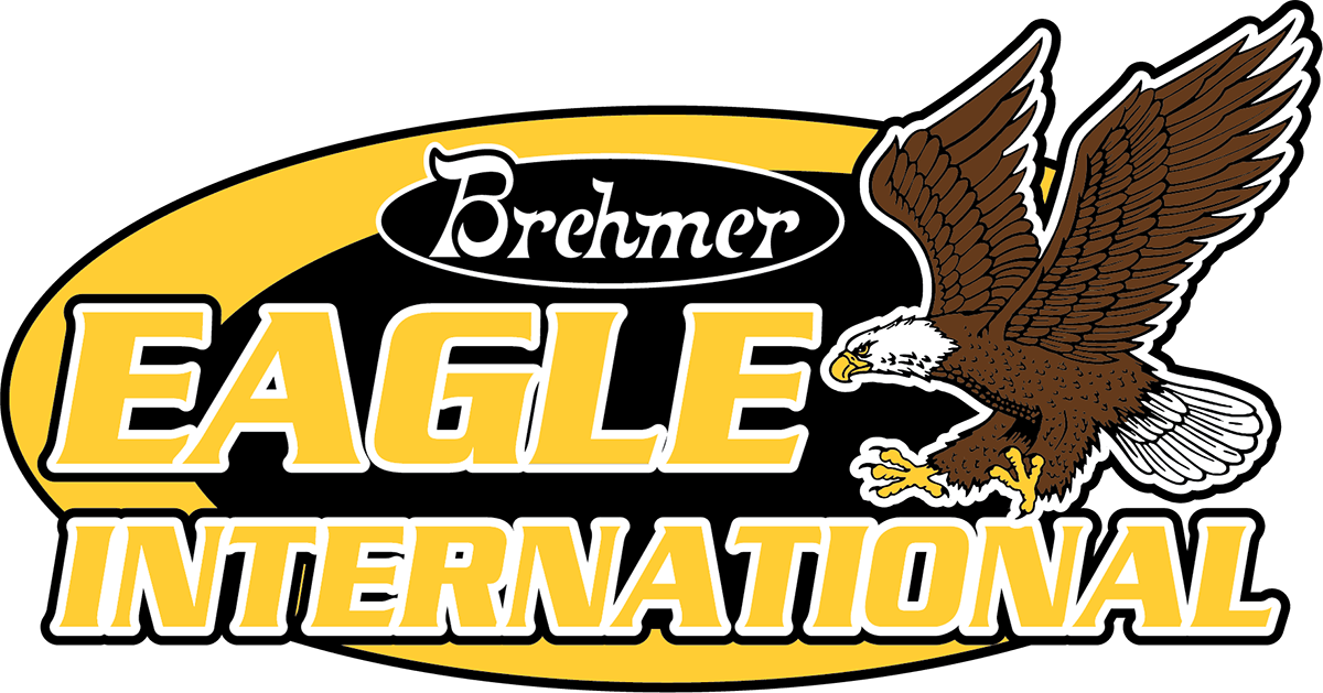 Eagle International